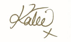 signature-katie-2-300x180