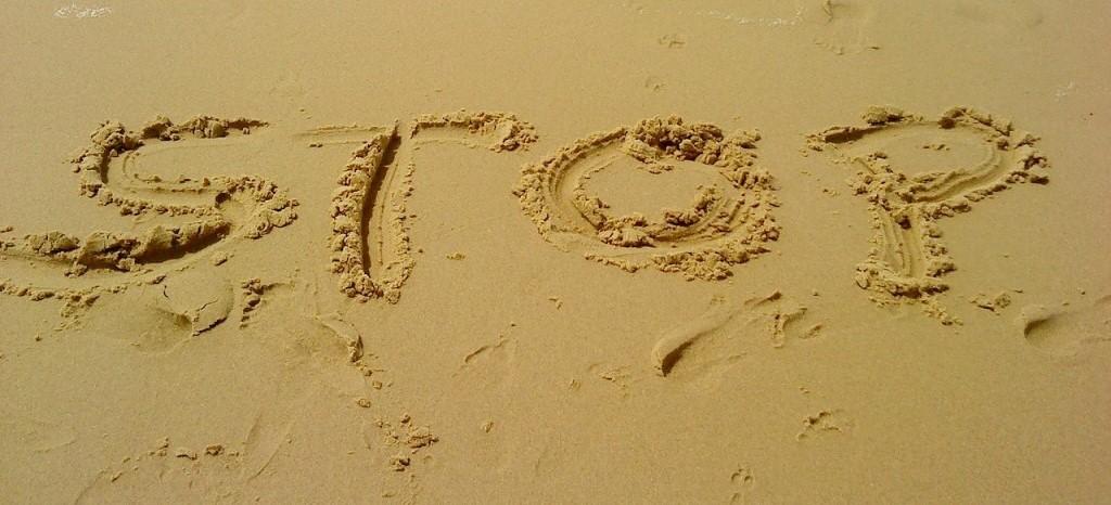 Stop-sand-1024x768