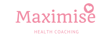 Maximise Health Coaching